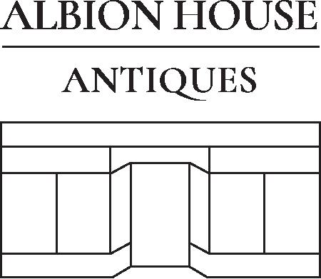 Albion House Antiques
