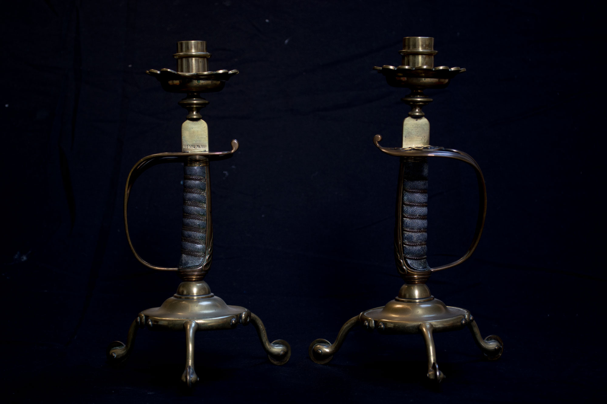 Items Albion House Antiques